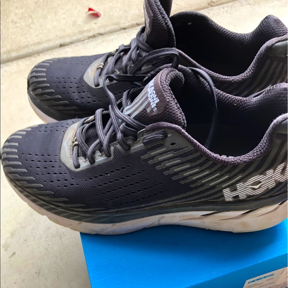 Shoes | Mens Clifton 5size 105 | Poshmark